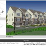 Density2 Townhomes